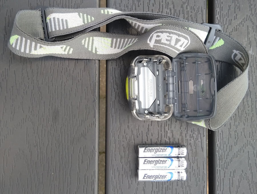 batteries-petzl-headlamp