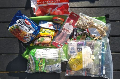 Hiking-food-cover