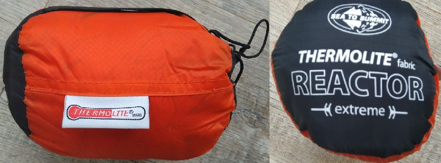 Sleeping-bag-liner-cover
