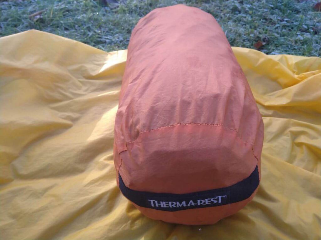 sleeping-pad-thermarest1