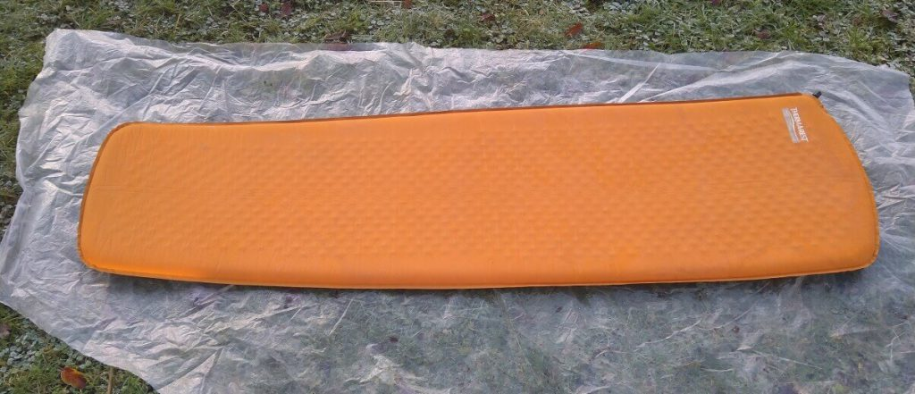 sleeping-pad-thermarest2