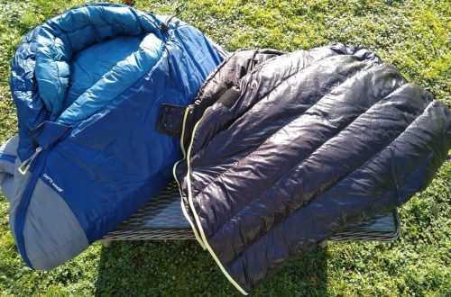 down-vs-synthetic-sleeping-bags1