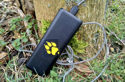 anker-powercore-cover