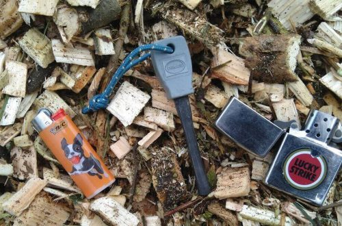 best-lighters-for-hiking-cover