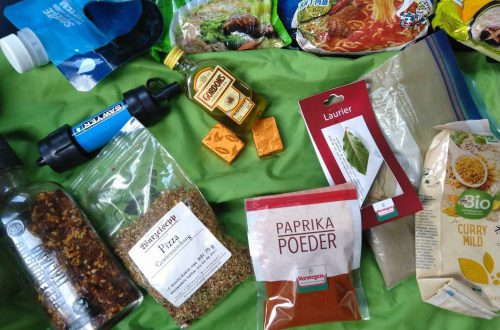backpacking-spice-kit-cover