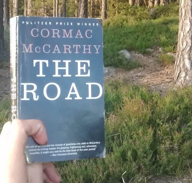the-road-book