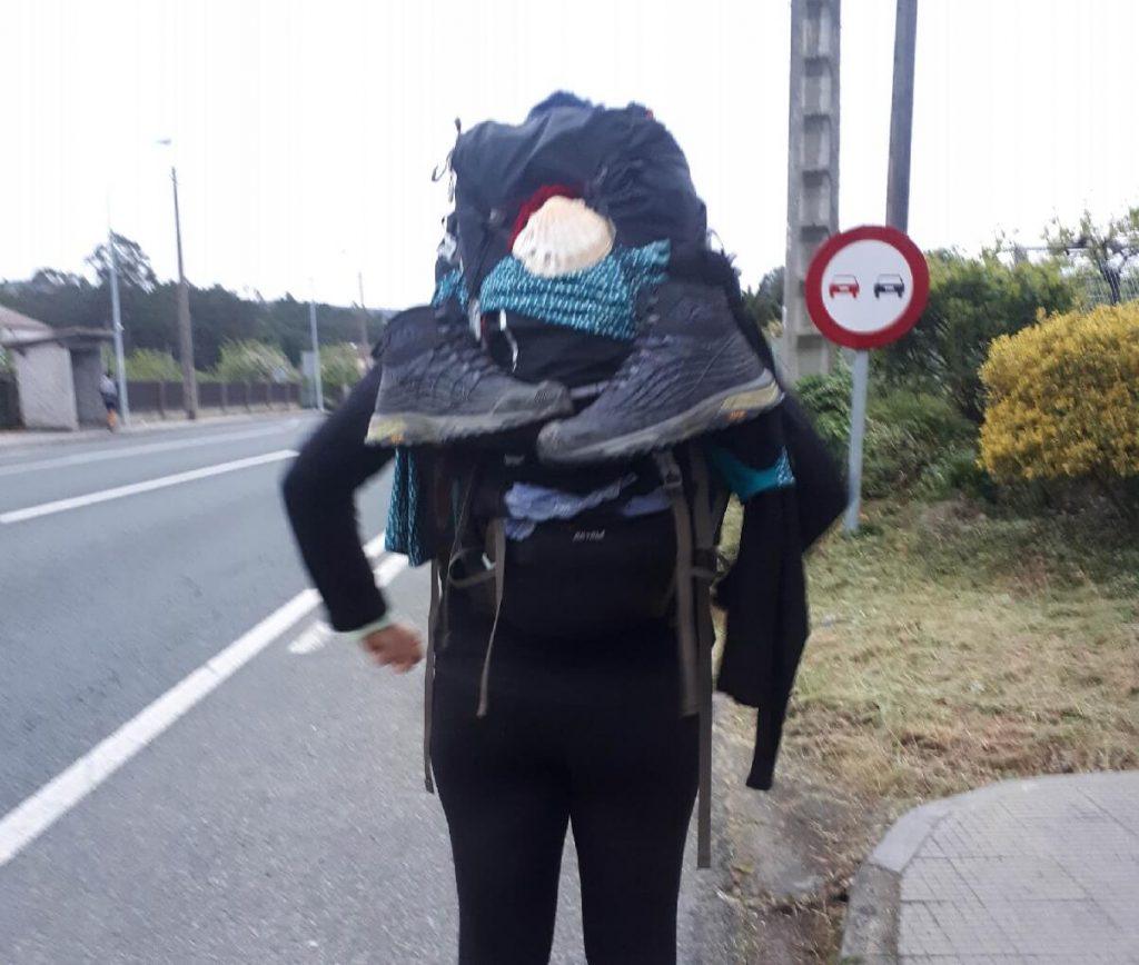 full-backpack-girl