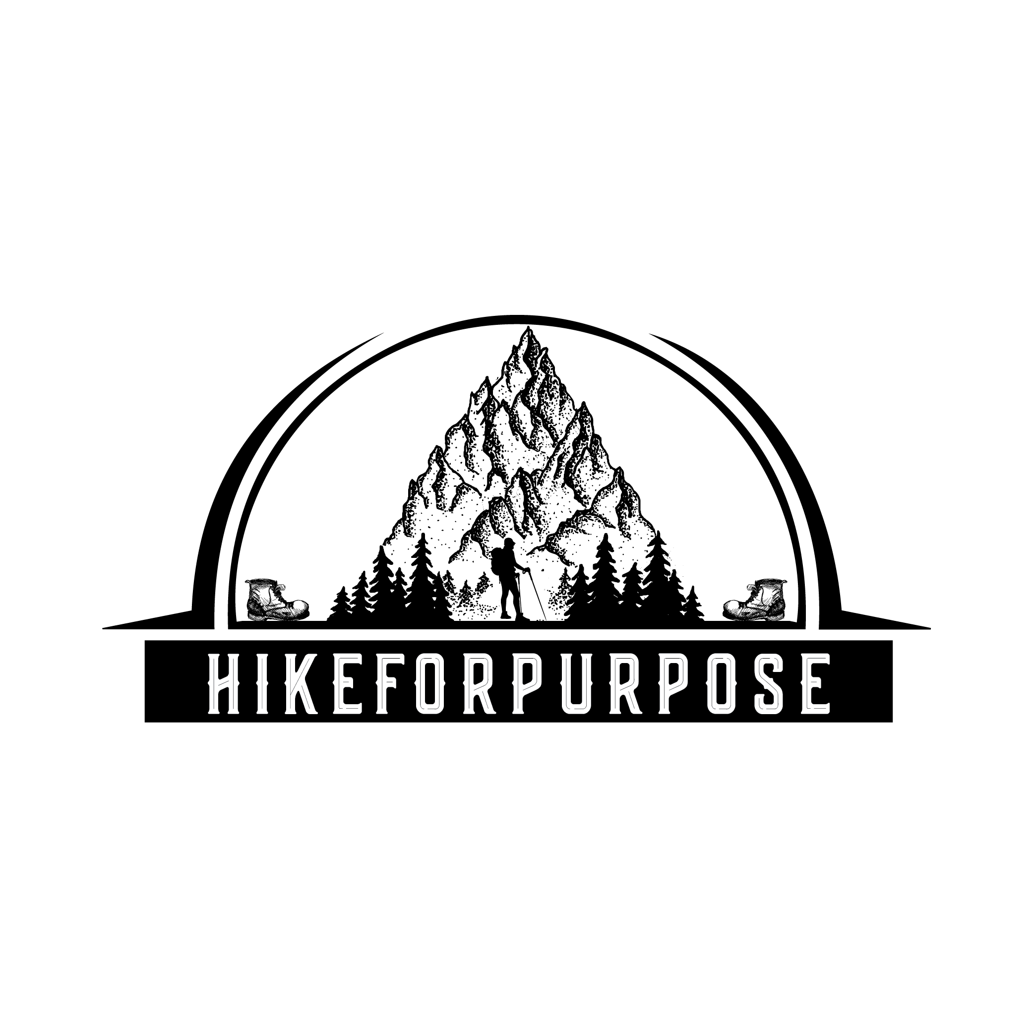 Hike for Purpose