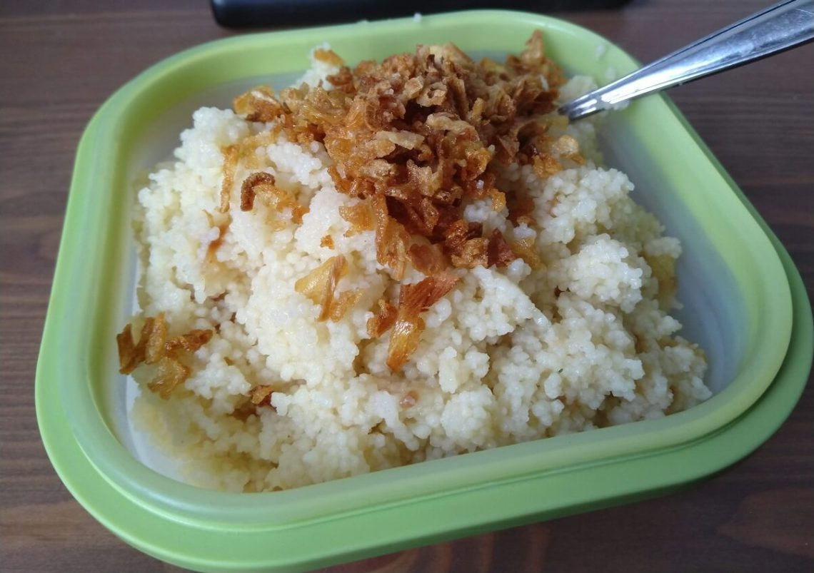 fried-onion-couscous-cover