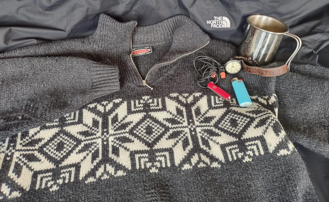 wool-sweater-hiking-cover