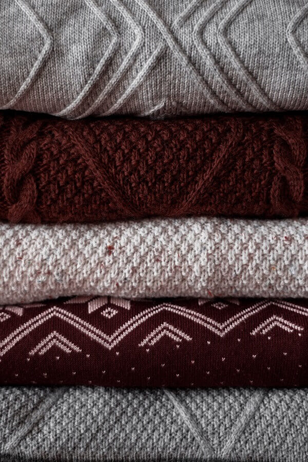 wool-sweaters-thrift-shop